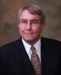 John J. Avril - Perenich, Caulfield, Avril & Noyes, PA photo
