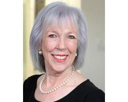 Linda Broocks - Kean Miller LLP image