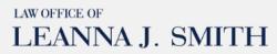 Leanna J. Smith - Leanna J. Smith, P.A. logo