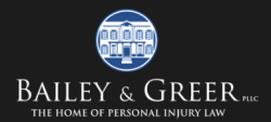 Bailey & Greer logo