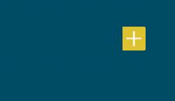Czachor, Polack & Borchardt, LLP logo
