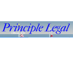 Principle Legal Offices, P.A. logo