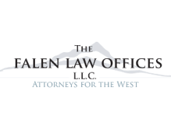 Falen Law Offices image