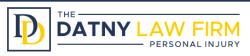 David B. Datny logo