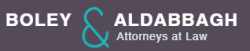 Joshua U AlDabbagh - Boley and AlDabbagh Ltd logo