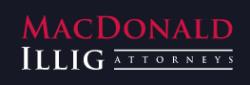 Shaun B. Adrian logo