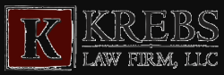 Krebs Law Firm logo