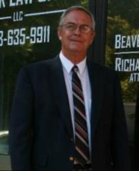 Beaver Law Office, LLC photo