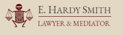 Hardy Smith logo