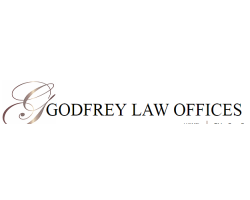Godfrey Law Offices logo