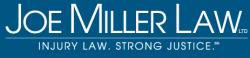 Joe Miller Law, Ltd. logo