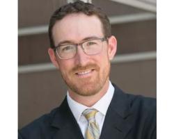 Joseph Abell - Carleton Gotlin Law PC image