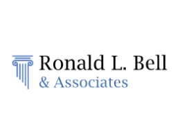 Ronald L. Bell & Associates P.C. logo