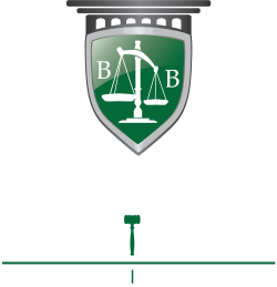 BOPPRE LAW FIRM, PLLC logo