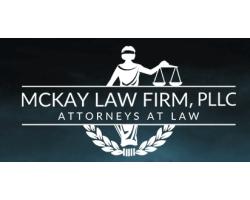 McKay Law Firm, PLLC logo