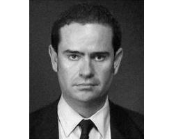 Alberto Ayo image