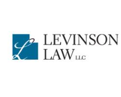 Levinson Law logo