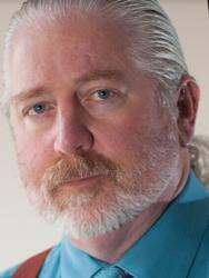 Rick Horowitz photo