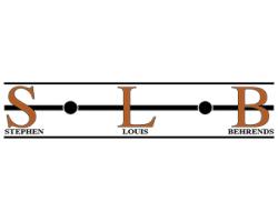 Stephen Behrends Law Office logo