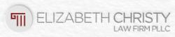 Elizabeth Christy Law Firm logo