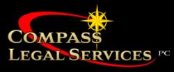 Alan Buividas logo
