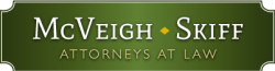 McVeigh Skiff - Attorneys at Law logo