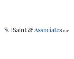 Saint & Watzke, PLLP logo