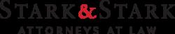 John S. Prisco logo