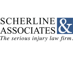 Scherline & Associates logo