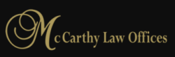McCarthy Law, PLLC logo