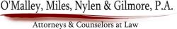Nathaniel A. Forman logo