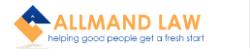 Weldon Reed Allmand logo