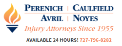 Bryan D. Caulfield - Perenich, Caulfield, Avril & Noyes, PA logo