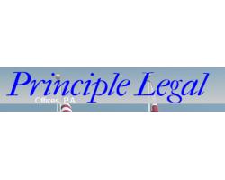 George J. Trovato logo