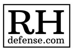 Rick Horowitz logo