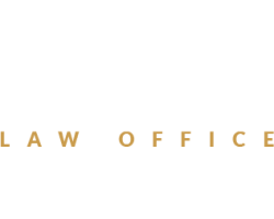 Blacha Law Office logo