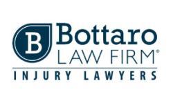 The Bottaro Law Firm logo
