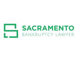 Bains Legal, PC logo