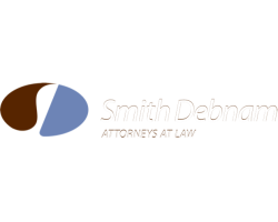 Smith Debnam Law logo