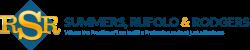 Summers, Rufolo & Rodgers, P.C. logo