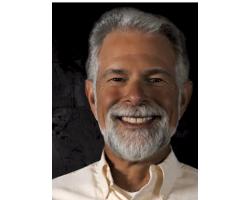 Howard Alpern - Alpern Myers Stuart LLC image