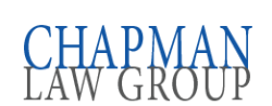 Lauren A. Leikam - Chapman Law Group logo