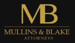 Bradley Mullins logo