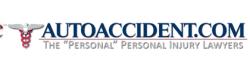 Edward A Smith-AutoAccident.com logo
