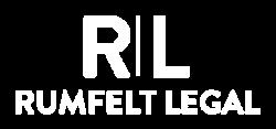 Rumfelt Legal-Attorney at Law logo