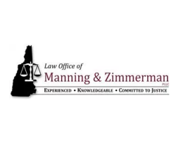 Law Office of Manning & Zimmerman PLLC logo