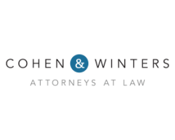 Cohen & Winters logo
