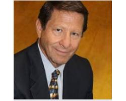 Steven J Weinberg-Trial Lawyer image