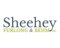 Sheehey Furlong & Behm P.C. logo