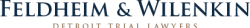 Feldheim & Wilenkin, PC logo